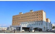 地域の基幹病院である市立病院の医療機関の充実