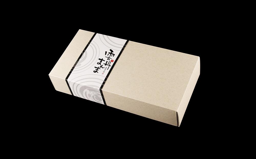 AB001知内町のおいしさたっぷり!うにの炊き込みごはん~雲丹まんま~×2(専用箱入り)<海峡の宿然>