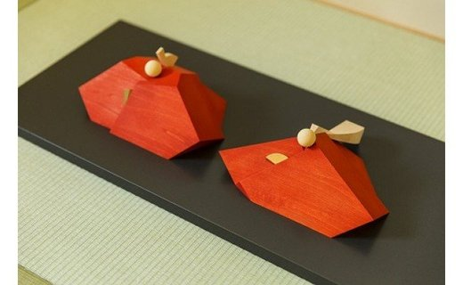 HINANINGYO MHI-06【10025004】