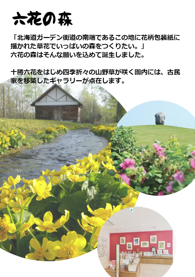 【六花亭】マルセイバターサンド20個入[Z1-1]