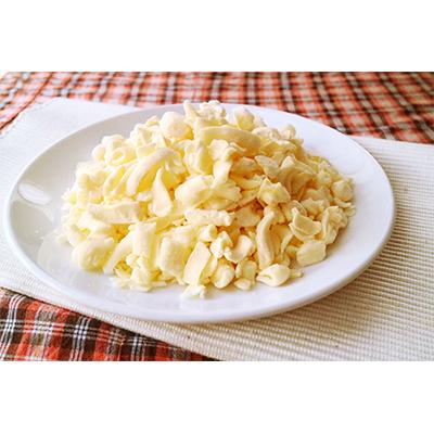 北海道産の生乳100%使用!花畑牧場の深味ラクレット1kg[P1-13]