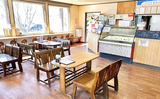602.北海道 アイスクリーム くるみ クルミ ジェラート 業務用 2リットル 2L アイス 大容量 胡桃 手作り 北国からの贈り物