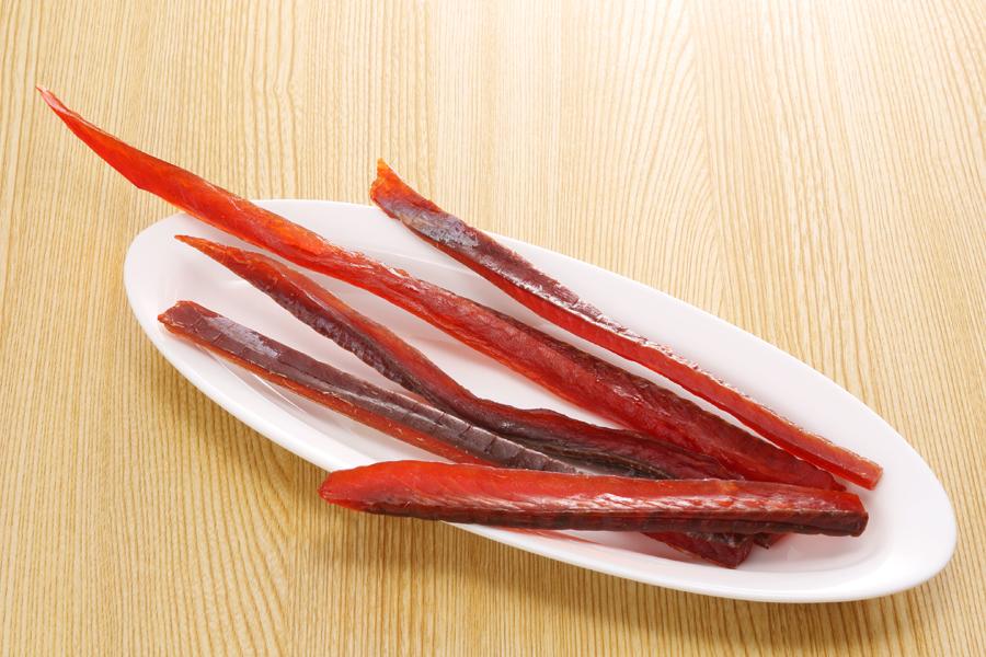 鮭とば【500g(100g×5入)】