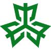 岩手県 矢巾町