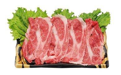 B1802 みなせ牛(秋田産黒毛和牛)味わいコース