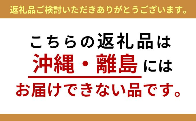 【常陸牛】サーロインステーキ200g×2枚