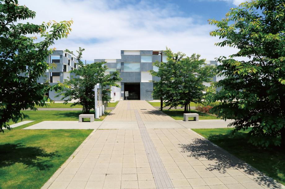 ⑥予科練平和記念館整備管理基金