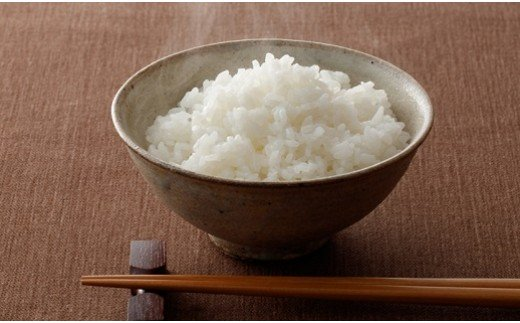 <2021年6月内発送>【令和2年産】茨城県のお米4種食べ比べ12kgセット(3kg×4袋)
