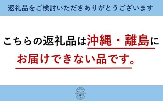 【荒井川魚店監修】ふっくら国産うなぎ蒲焼4尾