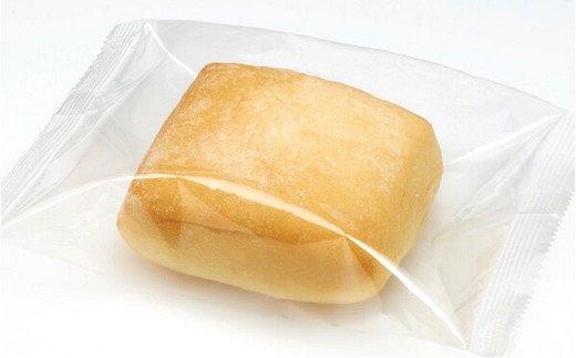 テーブルマークのミルクパン 40個セット