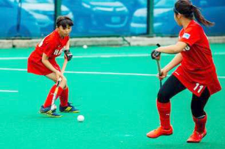 文化スポーツ振興基金