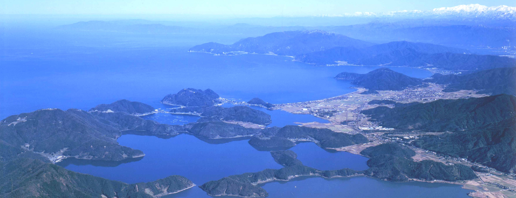 福井県 若狭町