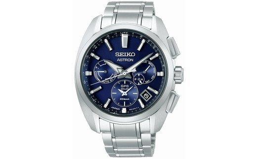 SEIKO アストロン SBXC065