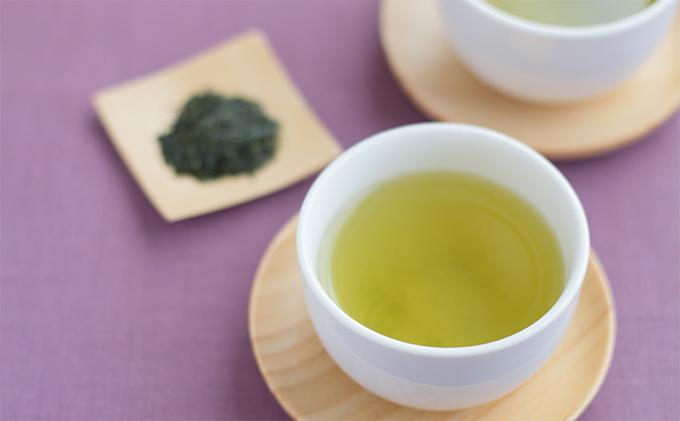 JA遠州中央 煎茶120g缶詰合せ