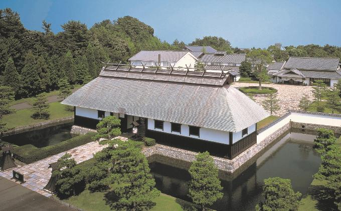 ヤマハリゾート葛城北の丸1泊2食付き夕食雅コースプラン(2名様)