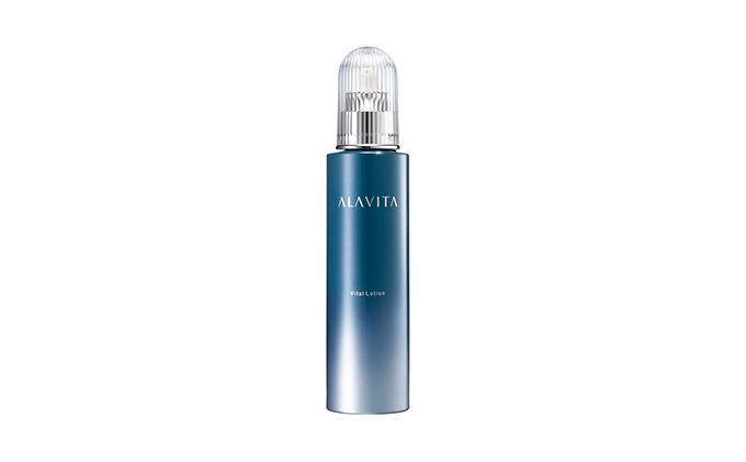 アラヴィータ ヴァイタルローション(化粧水)