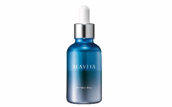 3回定期便 アラヴィータ ブースターデュオ(美容液)