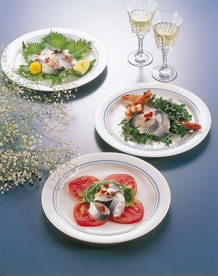 コロナ支援 酢〆専門店 漁師さん応援5パックセット H021-016