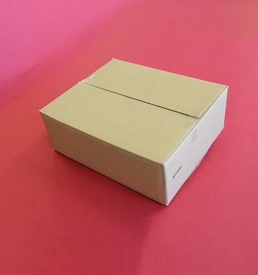 【ドライフルーツ入り】無塩のミックスナッツ4種 1.2kg H059-043