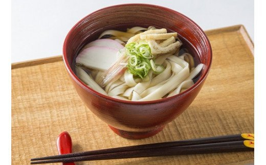 【愛知県産小麦きぬあかり使用】乾麺(碧海の恵み きしめん)セット5kg(250g×20袋) H008-022
