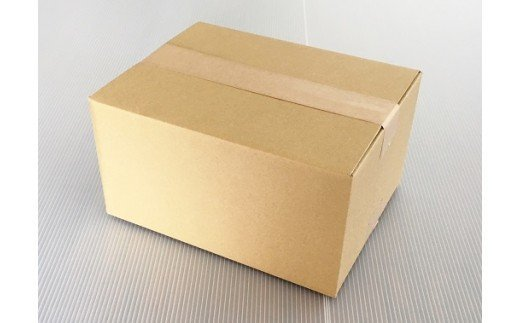 【愛知県産小麦きぬあかり使用】乾麺(碧海の恵みひやむぎ)セット5kg(250g×20袋) H008-024