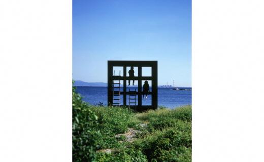佐久島振興に関する事業