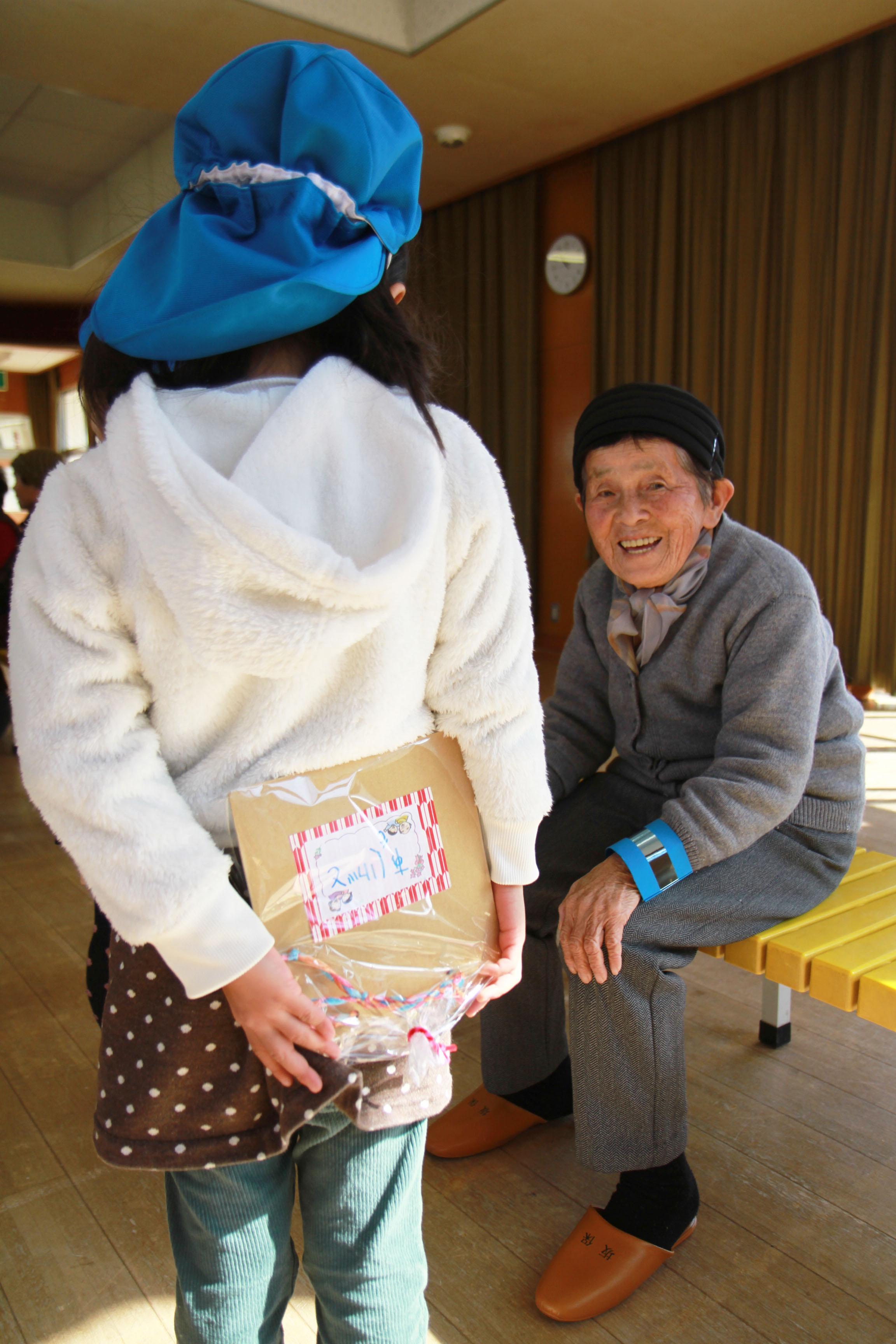 健康・福祉に関する事業(健康づくり、子育て支援、高齢者福祉等)