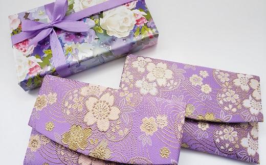 【086-03】受け継がれるこだわりの逸品、志摩市産アコヤ真珠の数珠*