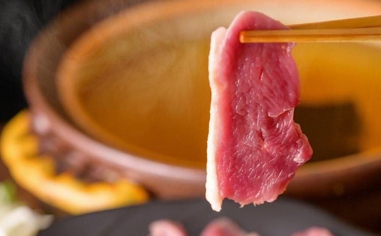 『京鴨』PREMIUM ふるさと食べ比べセット(京都・丹波農場産)