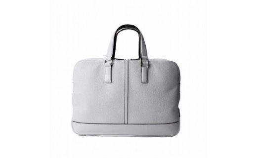 ブリーフケース豊岡鞄CJTA-003(ホワイト)