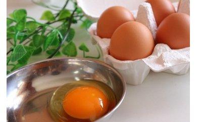 朝採れ卵を直送!こだわりが詰まった・・・夢の卵かけセット