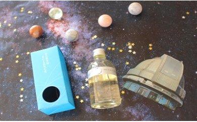 <本数限定生産>宇宙と大地を感じるお酒  EARTH SCIENCE