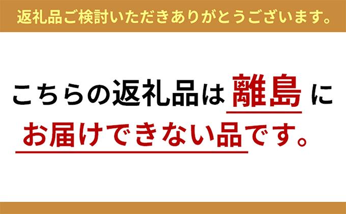 岡山県産 シャインマスカット 1房(約500g)【配達不可:離島】