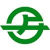 岡山県 浅口市