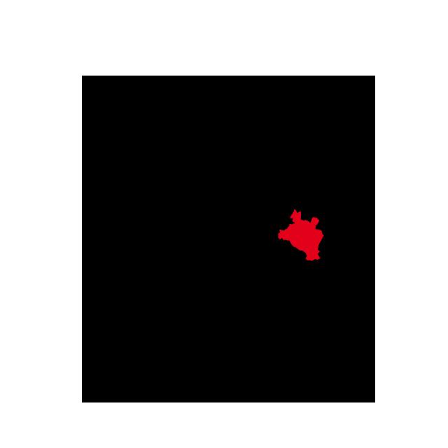 岡山県和気町