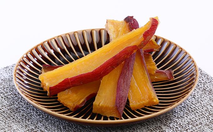 干し芋・さつま芋、蓮根チップスセット 徳島 サツマイモ さつまいも 紅はるか 鳴門金時 れんこん レンコン ギフト 菓子 お菓子
