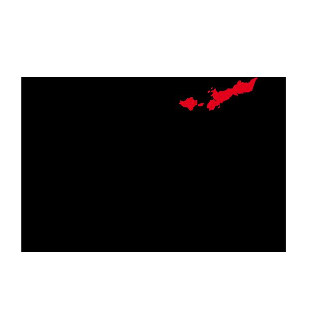 香川県土庄町