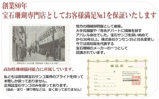 赤珊瑚 丸玉(大)ピアス(K18WG)