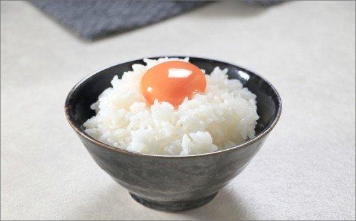 【A5-206】つまんでご卵【定期便(計2回発送)】(3月から11月発送分)