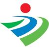 佐賀県 神埼市