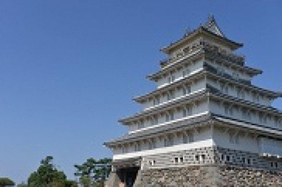 島原城築城400年記念に関する事業(魅力あるふるさとづくりの推進)