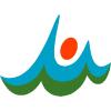 長崎県 雲仙市