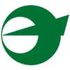 熊本県 長洲町