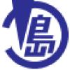 熊本県 嘉島町