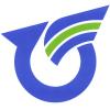 熊本県 氷川町