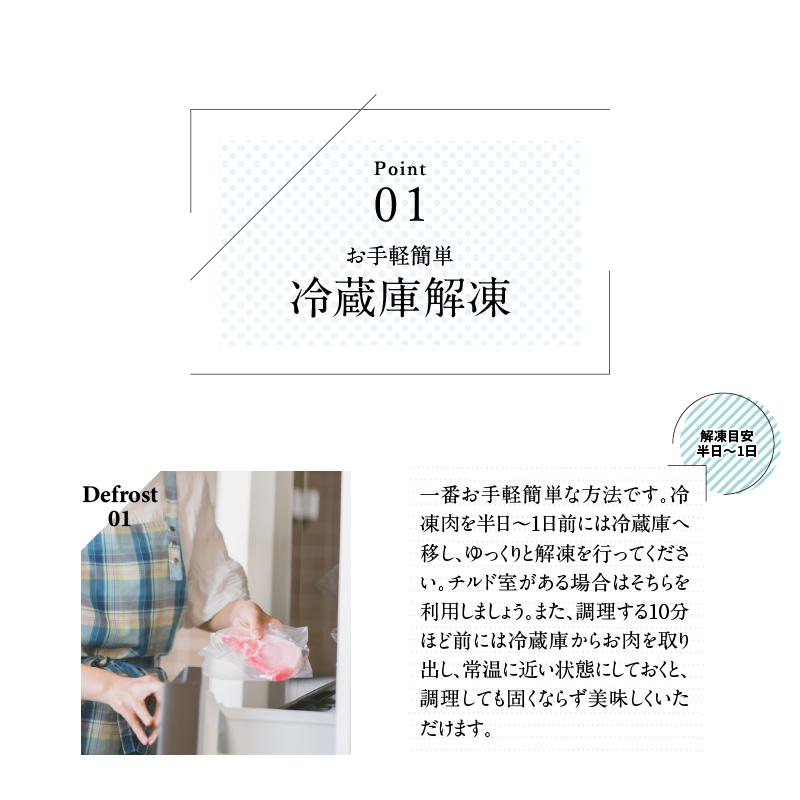 K19_0001<宮崎プレミアム和豚味彩バラエティセット 1.5kg>
