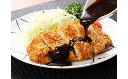 <宮崎プレミアム和豚味彩バラエティセット 1.5kg>