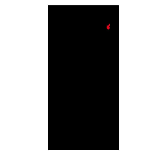 鹿児島県垂水市