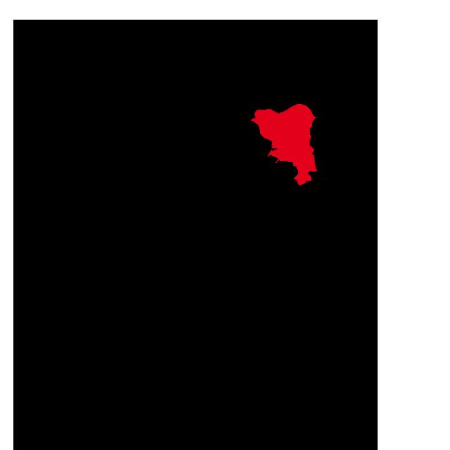 鹿児島県霧島市