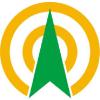 鹿児島県 天城町